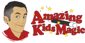 Amazing Kids Magic